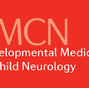 DMCN logo