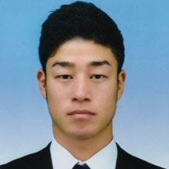 headshot of Yuki